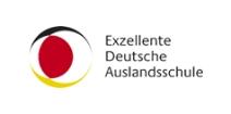 Exzellente Deutsche Auslandsschule