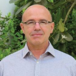 Dr. Jens<br>Wehmeyer