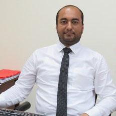Muhammed<br>Murtaza