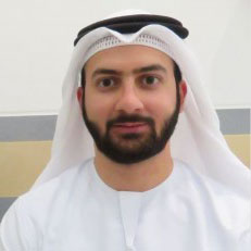 Anas<br>Al Juaidi
