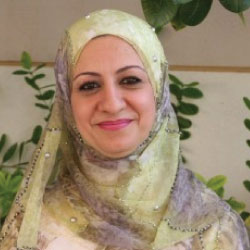 Samar<br>Mahmoud