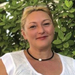 Susanne<br>Keller